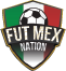 fut mex nation